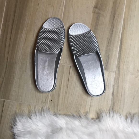 01dba49ad1cc Jeffrey Campbell Shoes - Jeffrey Campbell Havana Last Fling Sandals Size 8